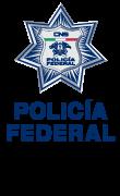 Polic�a Federal