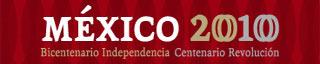 Bicentennial Site